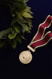 תמונת אילוסטרציה מדליית זהב עבור דירוגי דנס וBDI